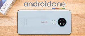 hp-android-one-terbaik-10f90