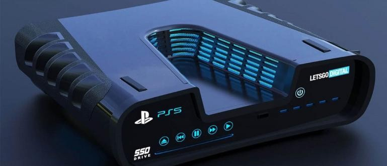 Alasan PlayStation 5 Bakal Gagal Dipasaran